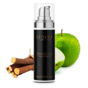 Prolight cell serum hb1.3